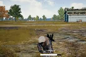 pubg pc why tactical movement matters playerunknown s battlegrounds tips