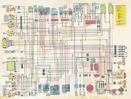 outstanding cdi wiring diagram kawasaki lakota pictures wiring