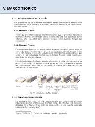 taller desalojo de estructuras y edificaciones 5 marco teorico
