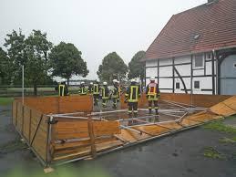 Wetter In Bad Westernkotten Micha Autor Auf Feuerwehr Bad Westernkotten Seite 2 Von 16