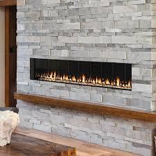 celeste 48 60 or 72 ferguson fireplaces