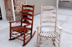 painting furniture without sanding can you paint over painted furniture without sanding wood pro
