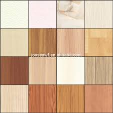 Formica Laminate Flooring Prices Formica Laminate Price Embossed Flower Design Hpl Sheet Buy