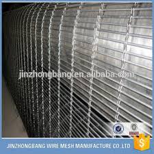 decorative wire mesh for cabinets decorative fireproof wire mesh for cabinets mesh doors buy
