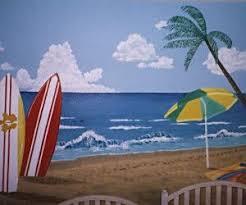 Ocean Themed Kids Room by 90 Best Beach Themed Bedroom Images On Pinterest Beach Room