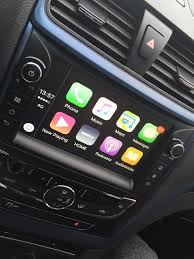 nissan canada apple carplay installs u2013 page 9 u2013 carplay life u2013 apple carplay news installs