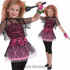 what pop stars pop and rock stars has died this year ck654 80s pop star rock star diva valley girl cyndi lauper fancy