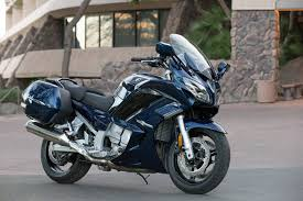 lexus and yamaha 2016 yamaha fjr1300a and 1300es md first ride with video