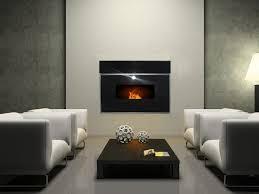 riscaldare casa peanut stoves