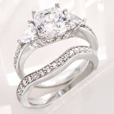 jewelry rings images Rings jewelry jpg