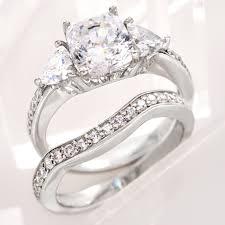 blue gemstones rings images Rings jewelry jpg