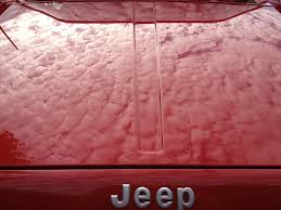 pink jeep 2 door 96 2 door build jeep cherokee forum