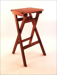 Kitchen Stools For Island Style by Furniture Awesome Small Wooden Bar Stools Mission Style Bar