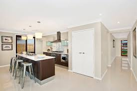 allcastle homes neworth grand home design sydney 02 8824 7620