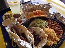 taco cabana at 9705 manchaca rd slaughter manchaca tx