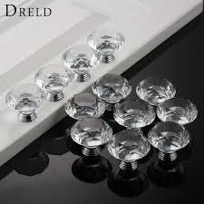 online get cheap decorative drawer knobs aliexpress com alibaba