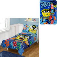 Daybed Blankets Daybed Bedding Sets On Toddler Bedding Sets And Great Spongebob