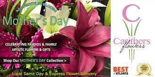 same day floral delivery carithers flowers voted best florist atlanta ga same day flower
