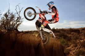 motocross bikes pictures honda dirt bike wallpapers 76