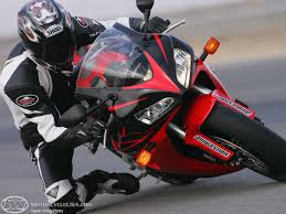 2006 honda cbr1000rr first ride motorcycle usa