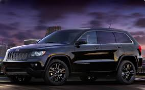 jeep purple 2017 jeep previews new 2012 grand cherokee package asks you to name it