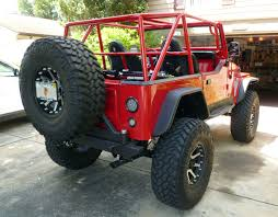 flame red jeep the official diy paint thread jeepforum com