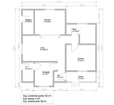 simple home plans timberframe house plans elegance of simple designs
