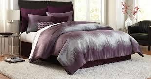 purple comforter sets comforters decoration light purple comforter set home design ideas comforter set purple