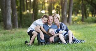 family photographers kansas city family photographers photography family category
