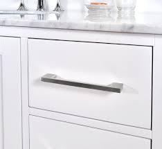 36 White Bathroom Vanity by Stufurhome Gm 6412 36pw Cr 36 Inch Malibu Pure White Single Sink