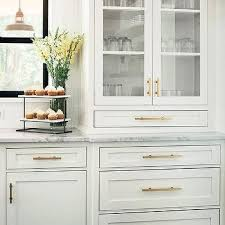 Glass Kitchen Cabinet Hardware Brass Kitchen Cabinet Hardware Design Ideas
