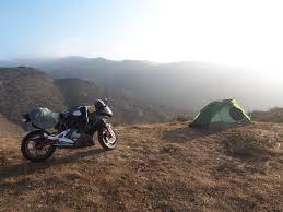 2006 kawasaki ninja 650r review 40 000 miles later atlas rider