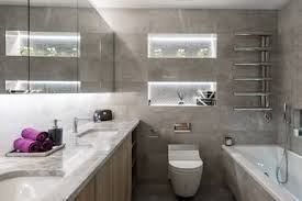 Modern Bathroom Ideas Photo Gallery Bathroom Ideas Pictures Zhis Me