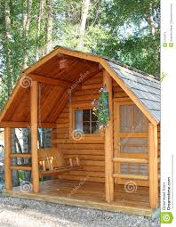 pictures small wooden cottage home decorationing ideas
