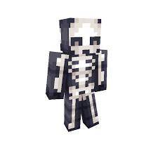 Minecraft Halloween Costumes Halloween Costume Skin Contest