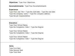 essay on introvert and extrovert autocad drafting resume samples