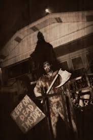 spirit halloween elyria ohio 29 best haunted houses images on pinterest haunted houses ohio