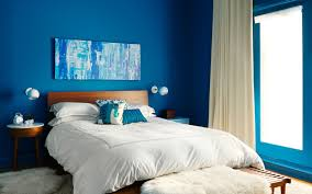 how to choose the right paint color u2013 homepolish