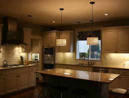 Pendant Track Lighting For Kitchen Lighting Kitchen Island Pendant Lighting Ideas Beautiful Kitchen