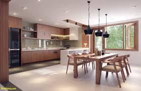 model home interiors elkridge md luxury visit model home interiors
