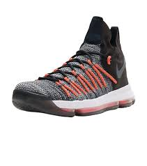 Nike Kd 9 nike kd 9 elite black 878637 010 jimmy jazz