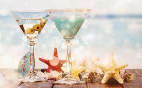 christmas martini glass christmas eve dinner u2013 12 days of karma u2013 karma group