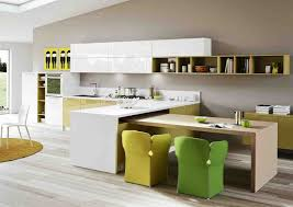 modern kitchen rug kitchen pictures