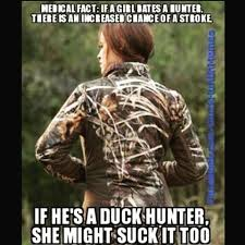 Hunting Meme - hunting memes for couples mne vse pohuj