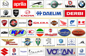 honda logos motorcycle logos and names 2849