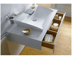 Furniture For The Bathroom Great Ideas For Clever Bathroom Furniture Storage