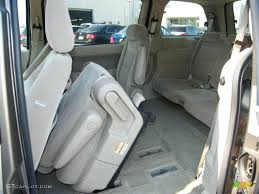Ford Freestar 2004 Reviews 2004 Ford Freestar U2013 Pictures Information And Specs Auto