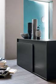 Modern Sideboard Uk 19 Best Contemporary Sideboards Images On Pinterest Contemporary