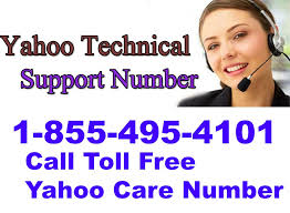 yahoo mail help desk contact yahoo help desk phone number for yahoomail 1 855 495 4101