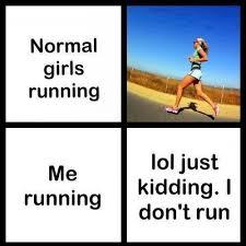 Funniest Memes Ever Tumblr - funny meme quotes tumblr funny memes